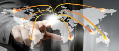 International Import Export Trade